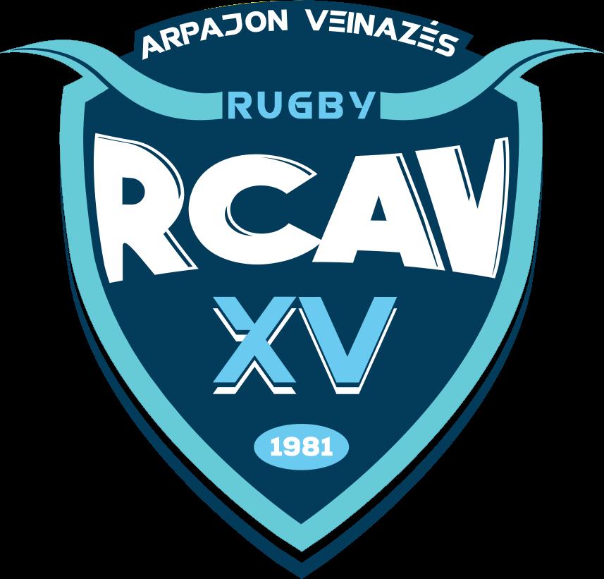 Rugby Club Arpajon Veinazes