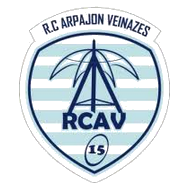 RCAV B