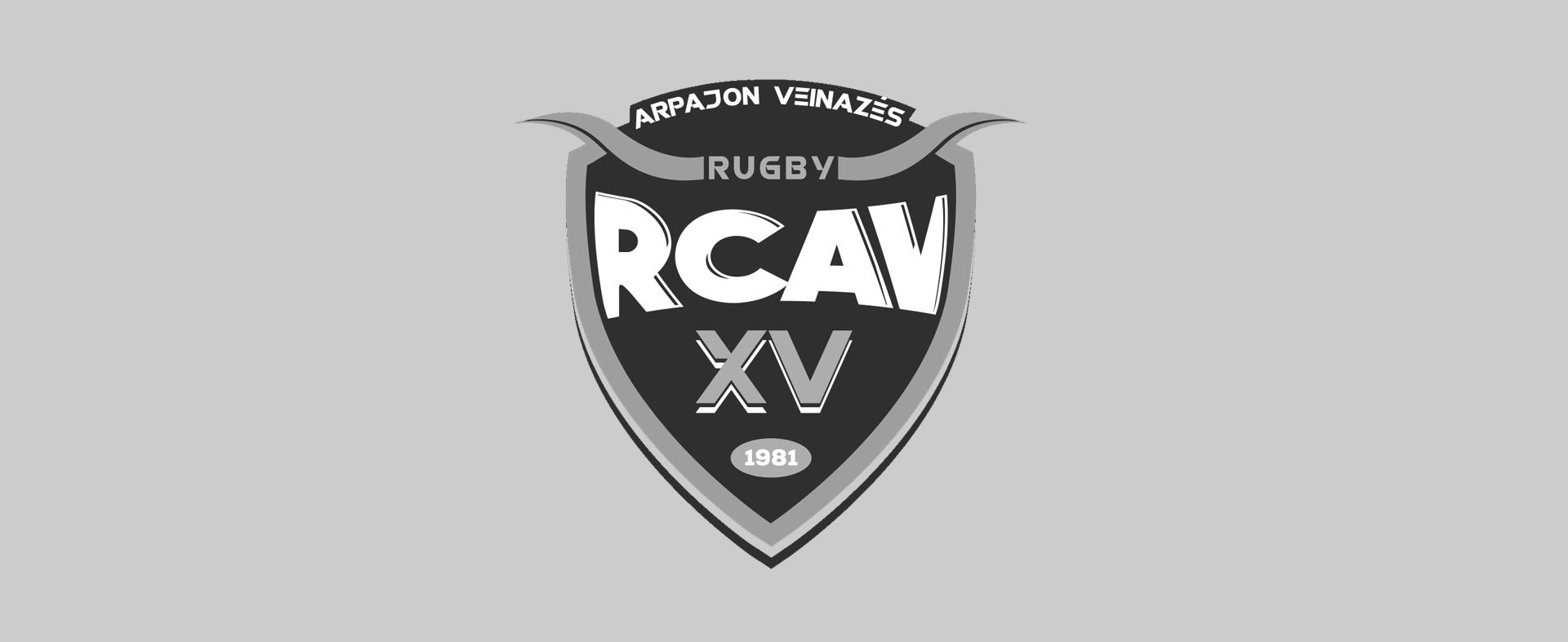 https://www.rcav15.com/wp-content/uploads/2019/12/2013v2.jpg