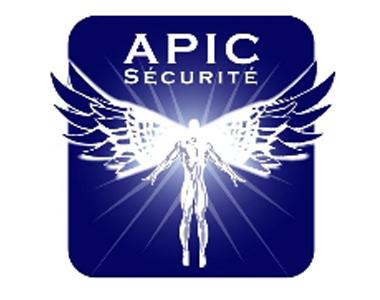 https://www.rcav15.com/wp-content/uploads/2020/01/APIC.jpg