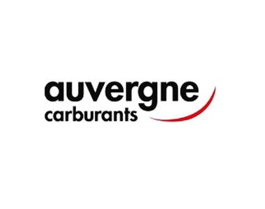 https://www.rcav15.com/wp-content/uploads/2020/01/CARBURANT2.jpg