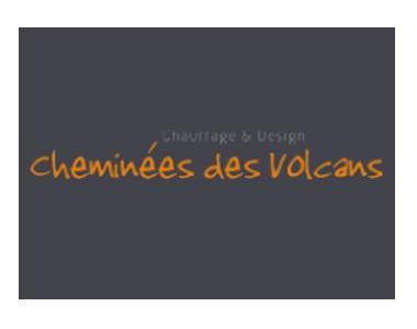 https://www.rcav15.com/wp-content/uploads/2020/01/CHEMINEE2.jpg