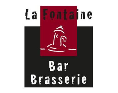 https://www.rcav15.com/wp-content/uploads/2020/01/Fontaine2.jpg