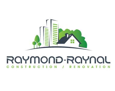 https://www.rcav15.com/wp-content/uploads/2020/01/RAYMOND.jpg