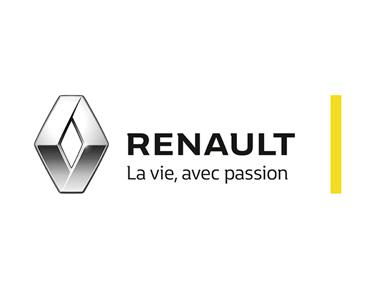 https://www.rcav15.com/wp-content/uploads/2020/01/RENAULT.jpg