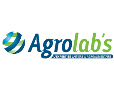 https://www.rcav15.com/wp-content/uploads/2020/01/agrolabsv2.jpg