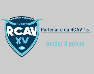 https://www.rcav15.com/wp-content/uploads/2020/01/atelier-3-pointsv2.jpg