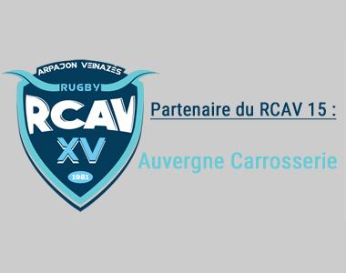 https://www.rcav15.com/wp-content/uploads/2020/01/auvergne-carrosseriev2.jpg