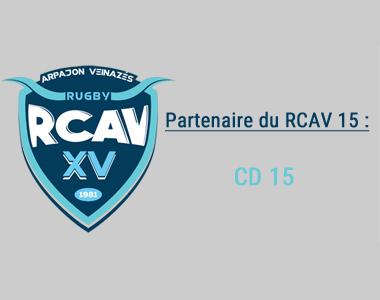 https://www.rcav15.com/wp-content/uploads/2020/01/cd-15v2.jpg