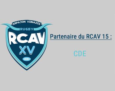https://www.rcav15.com/wp-content/uploads/2020/01/cdev2.jpg