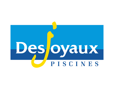 https://www.rcav15.com/wp-content/uploads/2020/01/desjoyaux.jpg