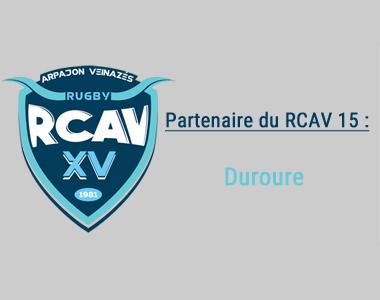 https://www.rcav15.com/wp-content/uploads/2020/01/durourev2.jpg