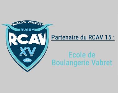 https://www.rcav15.com/wp-content/uploads/2020/01/ecole-de-boulangeriev2.jpg