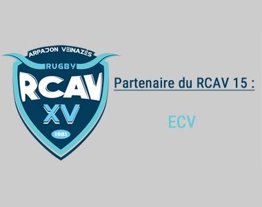 https://www.rcav15.com/wp-content/uploads/2020/01/ecvv2.jpg