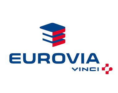 https://www.rcav15.com/wp-content/uploads/2020/01/eurovia-1.jpg