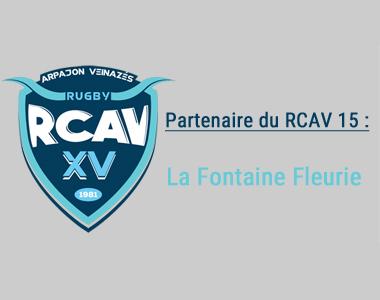 https://www.rcav15.com/wp-content/uploads/2020/01/fontaine-fleuriev2.jpg