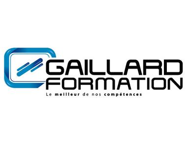 https://www.rcav15.com/wp-content/uploads/2020/01/gaillard-form.jpg