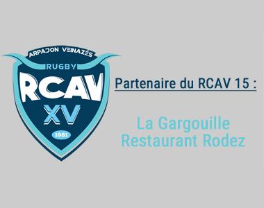 https://www.rcav15.com/wp-content/uploads/2020/01/gargouillev2.jpg