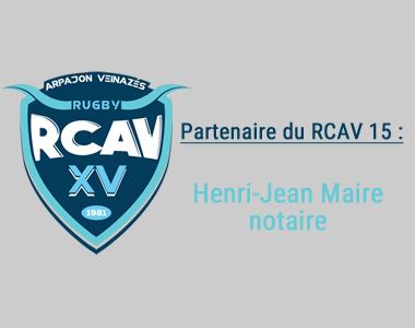 https://www.rcav15.com/wp-content/uploads/2020/01/henri-jean-mairev3.jpg