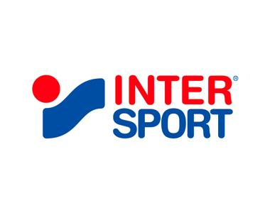 https://www.rcav15.com/wp-content/uploads/2020/01/intersport-1.jpg
