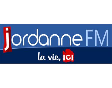 https://www.rcav15.com/wp-content/uploads/2020/01/jordanne.jpg