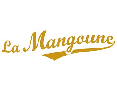 https://www.rcav15.com/wp-content/uploads/2020/01/mangoune.jpg
