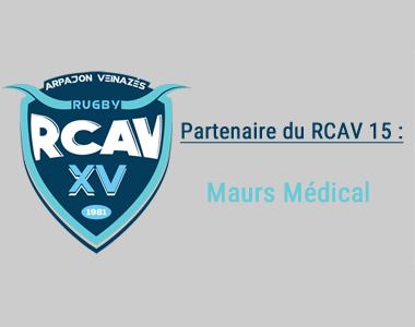 https://www.rcav15.com/wp-content/uploads/2020/01/maurs-medicalv2.jpg