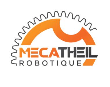 https://www.rcav15.com/wp-content/uploads/2020/01/mecatheil-1.jpg