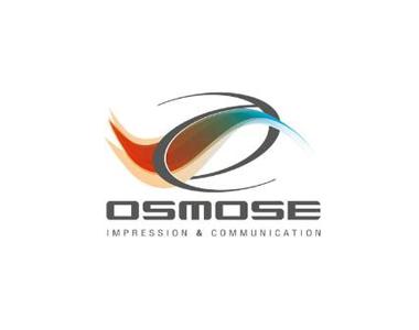https://www.rcav15.com/wp-content/uploads/2020/01/osmose.jpg