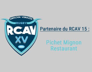https://www.rcav15.com/wp-content/uploads/2020/01/pichet-mignon-restaurantv2.jpg