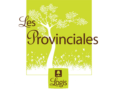 https://www.rcav15.com/wp-content/uploads/2020/01/provinciales.jpg