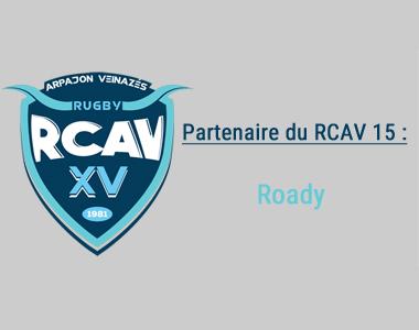 https://www.rcav15.com/wp-content/uploads/2020/01/roadyv2.jpg