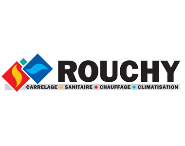 https://www.rcav15.com/wp-content/uploads/2020/01/rouchy.jpg