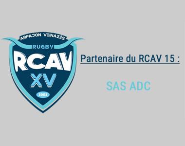 https://www.rcav15.com/wp-content/uploads/2020/01/sas-adcv3.jpg