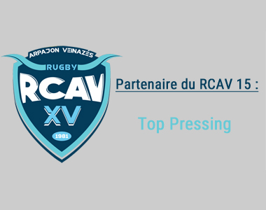 https://www.rcav15.com/wp-content/uploads/2020/01/top-pressingv2.jpg