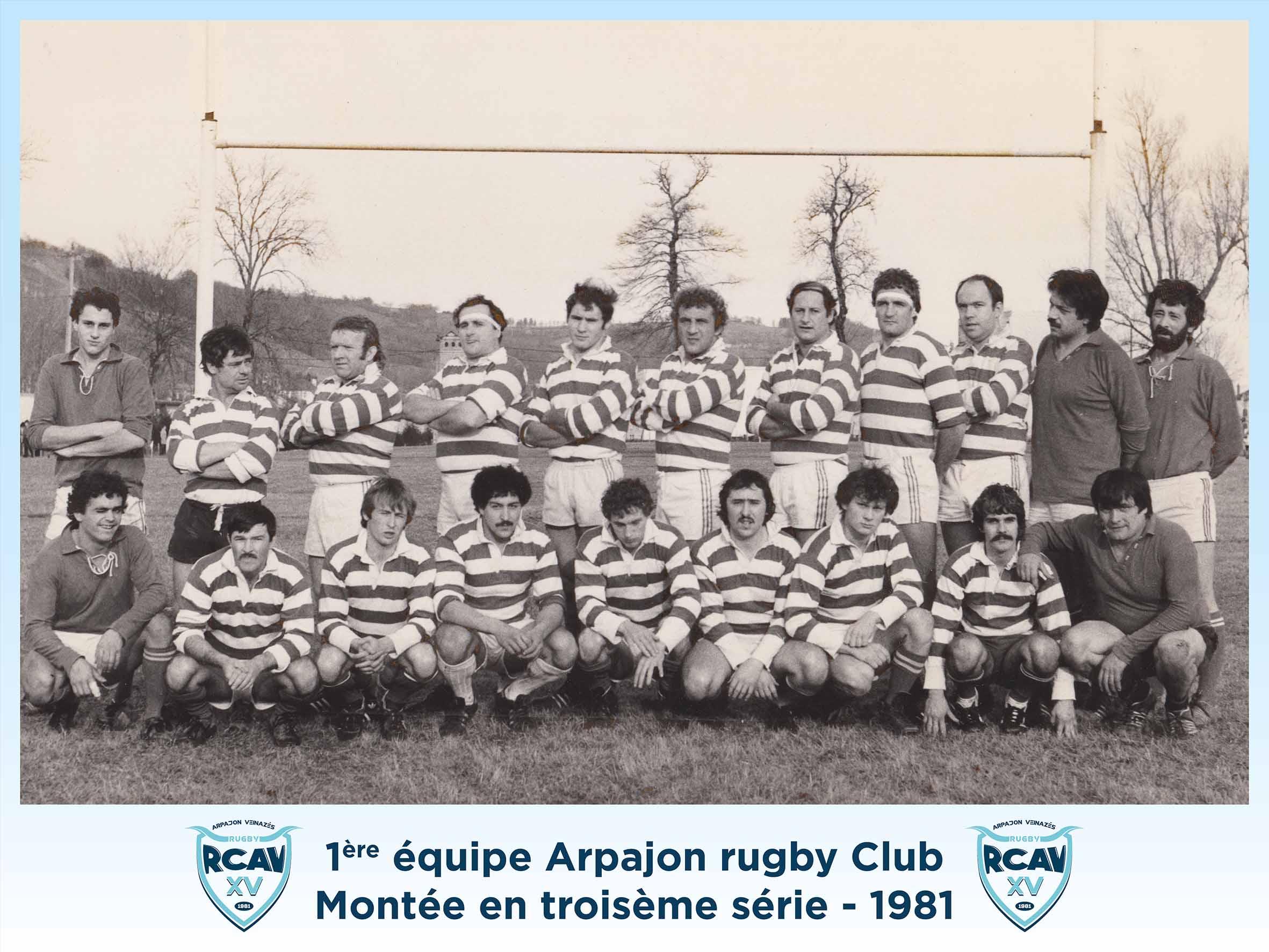 https://www.rcav15.com/wp-content/uploads/2021/09/1981-1ere-equipe-Arpajon-montee-3e-serie.jpg