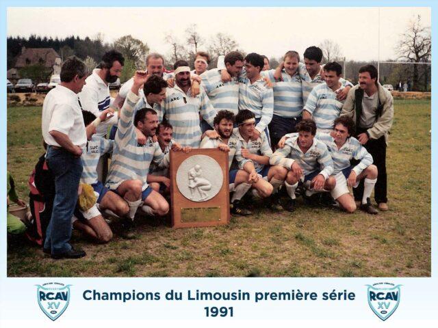https://www.rcav15.com/wp-content/uploads/2021/09/1991-champions-limousin-1-serie-640x480.jpg