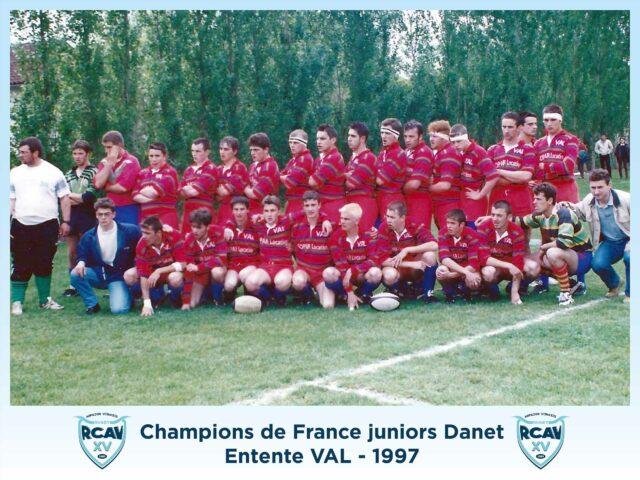 https://www.rcav15.com/wp-content/uploads/2021/09/1997-juniors-champions-fr-640x480.jpg